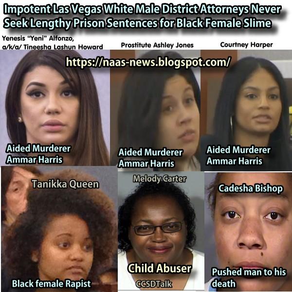Cadesha Bishop, Ashley Jones,  Yenesis Alfonso, Courtney Harper