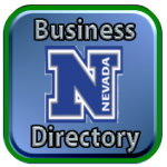 The Official Nevada Business Directory